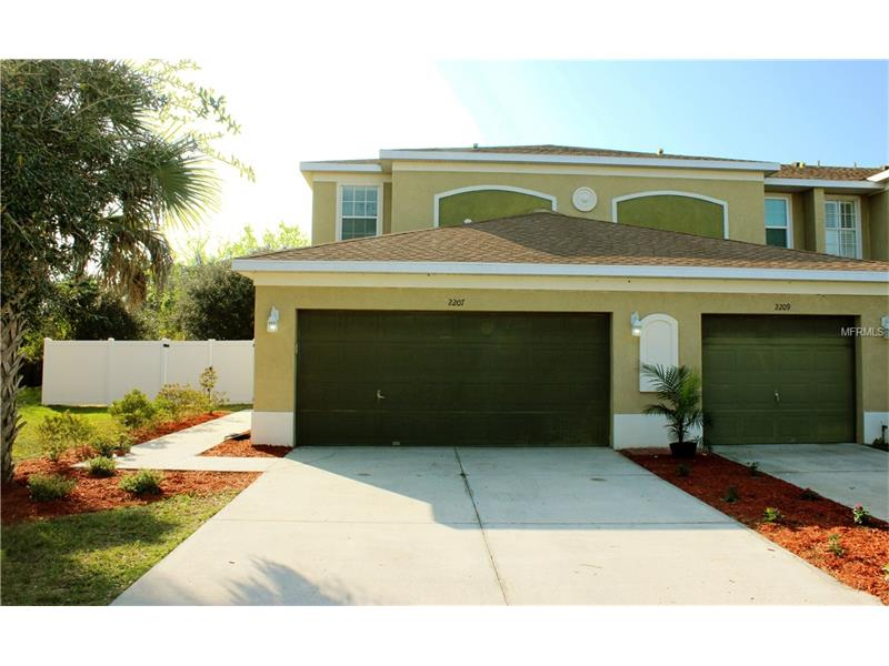 2207 E 28TH,  PALMETTO, FL