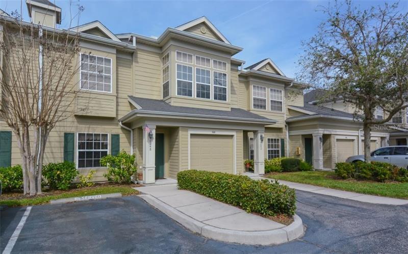 Property at 7684 PLANTATION