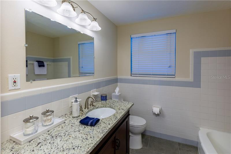 , BRADENTON, FL, 34205