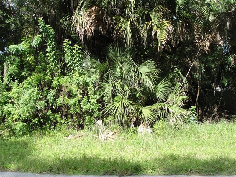 880  HALEYBURY,  PORT CHARLOTTE, FL