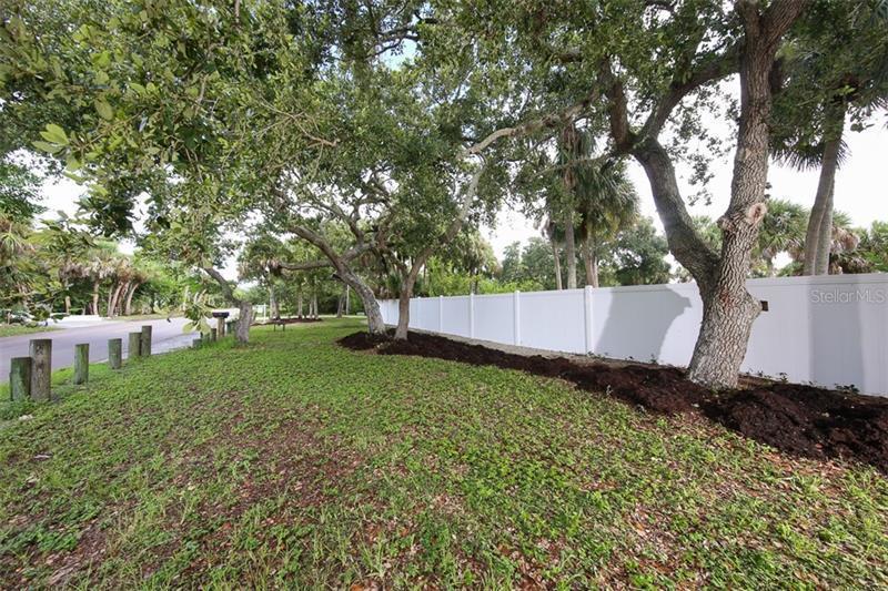 7045 MANASOTA KEY, ENGLEWOOD, FL, 34223