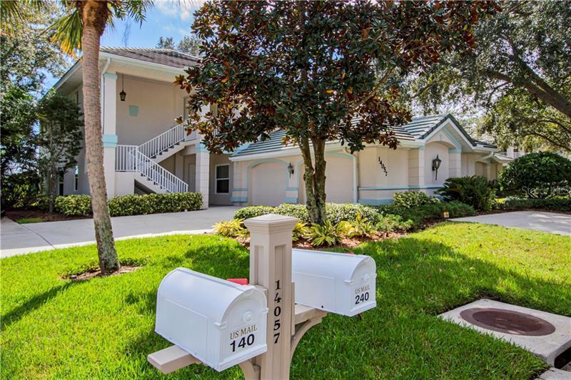 14057  WILLOW GLEN,  PORT CHARLOTTE, FL