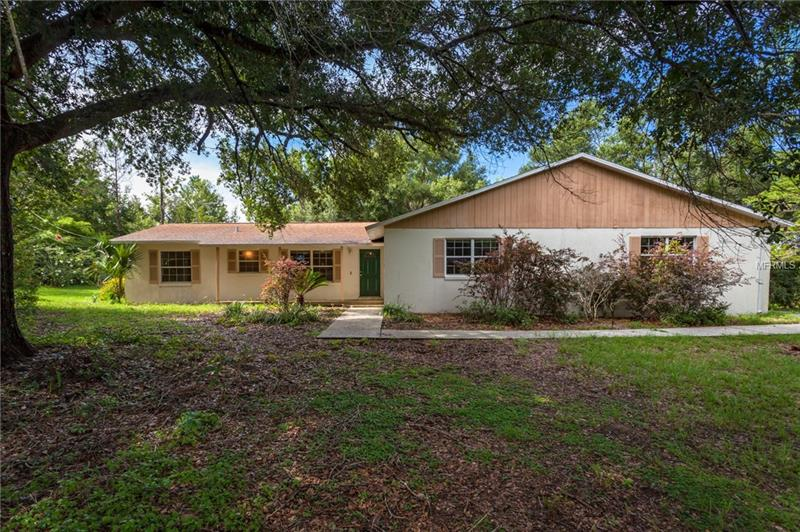 G5003798 Clermont Foreclosures, Fl Foreclosed Homes, Bank Owned REOs