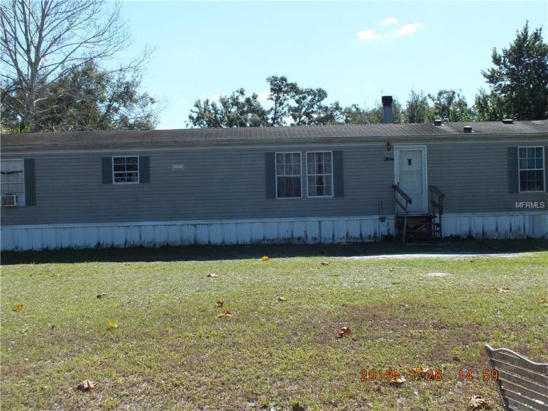 5035 WARM SPRINGS, WILDWOOD, FL, 34785