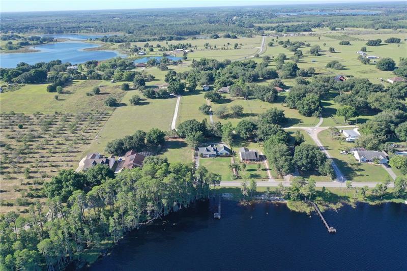 FLORIDA BOYS RANCH, CLERMONT, FL, 34711