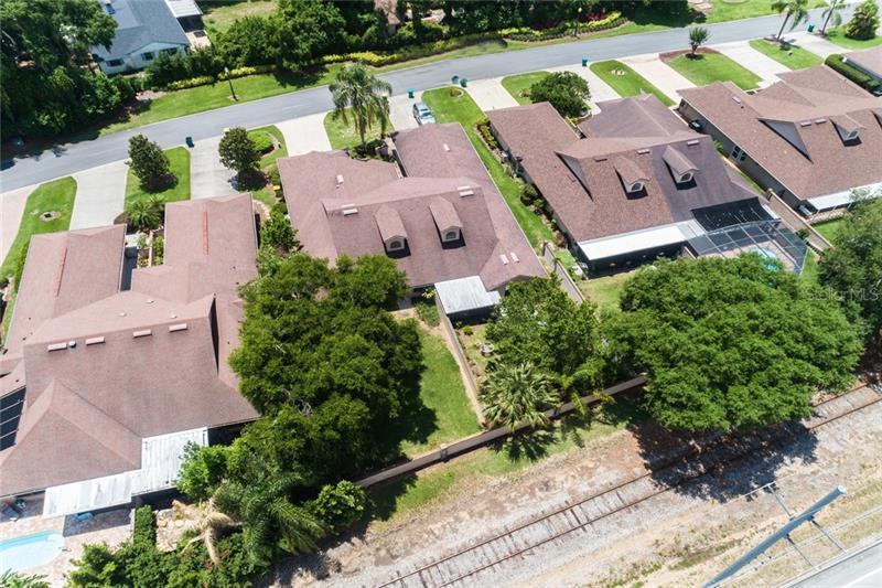 2001 ARBOR, MOUNT DORA, FL, 32757