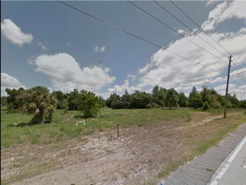 1325 W KELLY PARK, APOPKA, FL, 32712