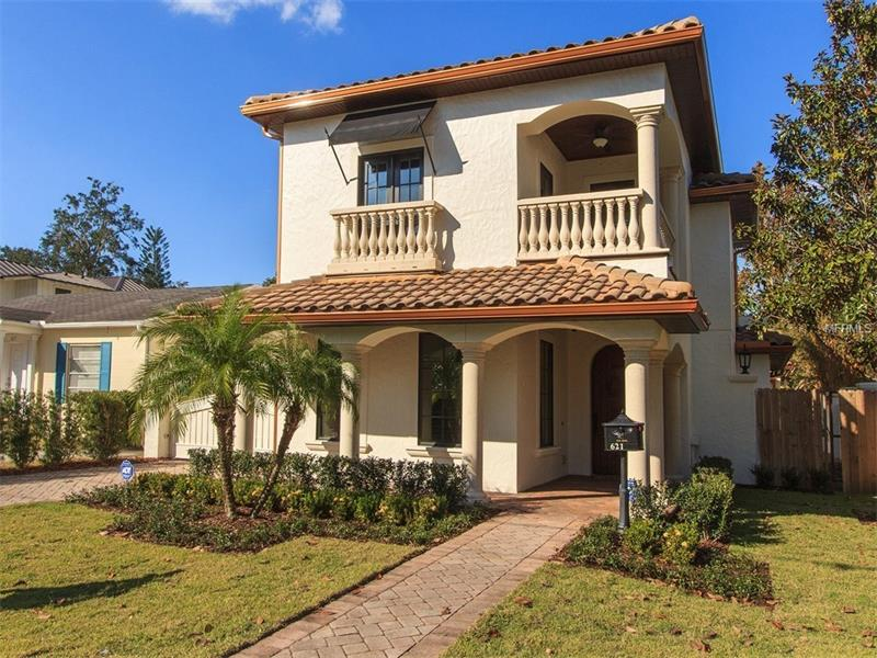 O5546398 Villa View Park Winter Park, Real Estate  Homes, Condos, For Sale Villa View Park Properties (FL)
