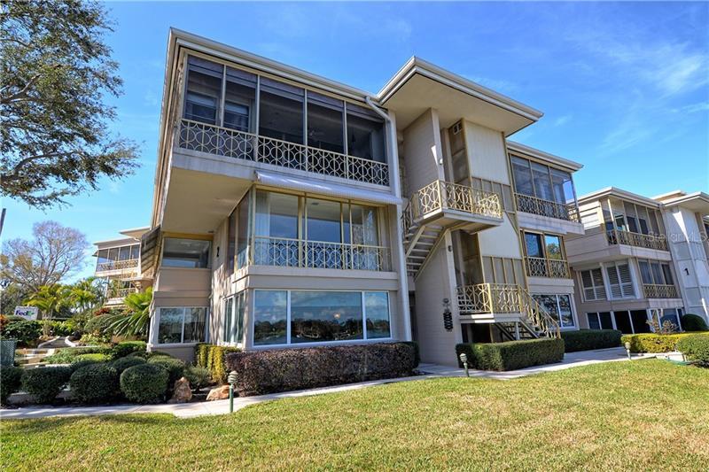 O5556698 Winter Park Waterfront Condos, Condo Buildings, Condominiums FL