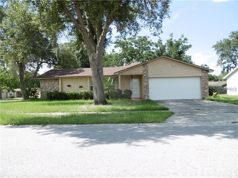 O5557198 Winter Park Homes, FL Single Family Homes For Sale, Houses MLS Residential, Florida