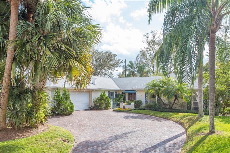 O5557698 Hills Winter Park, Real Estate  Homes, Condos, For Sale Hills Properties (FL)