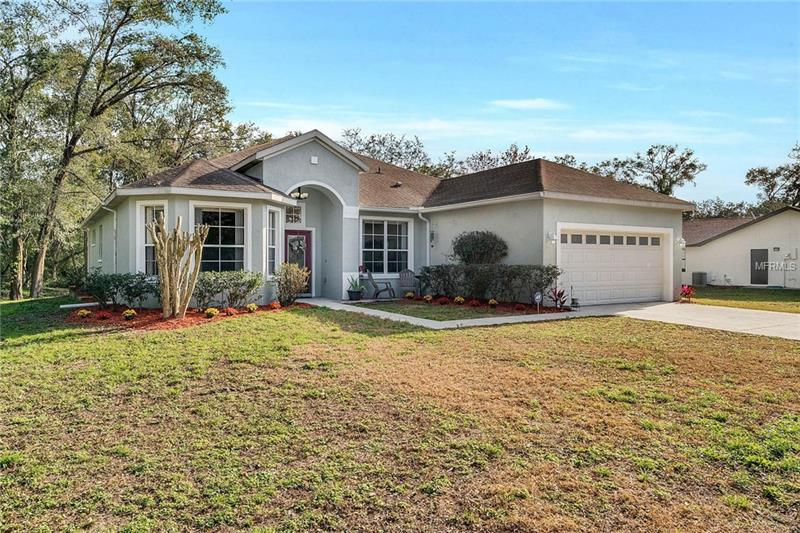 zellwood singles You can find the neighborhood of zellwood station in zellwood, florida houses in this community include both modern single-family homes and attached homes.