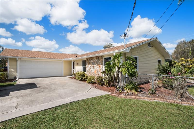 2000  CAROLYN,  SAINT CLOUD, FL