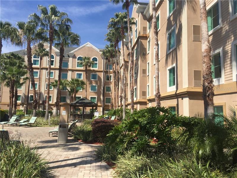 O5572798 Orlando Foreclosures, Fl Foreclosed Homes, Bank Owned REOs