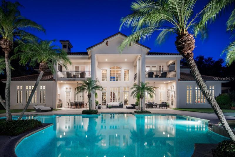 O5701998 Windermere Luxury Homes, Properties FL