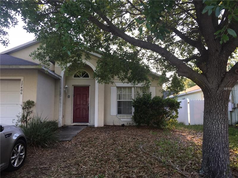 O5709998 Clermont Foreclosures, Fl Foreclosed Homes, Bank Owned REOs