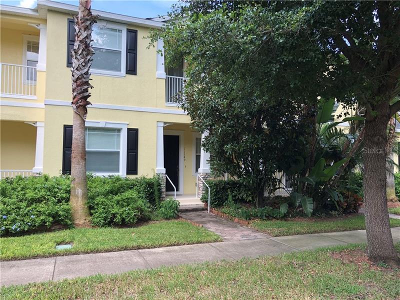 O5720598 Windermere Condos, Condo Sales, FL Condominiums Apartments