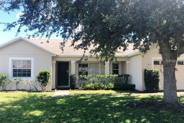 O5729298 Kissimmee Foreclosures, Fl Foreclosed Homes, Bank Owned REOs