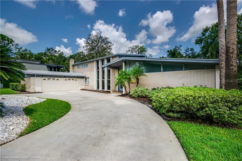 O5729398 Orlando Luxury Homes, Properties FL