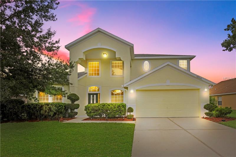 O5731498 Waterford Lakes Orlando, Real Estate  Homes, Condos, For Sale Waterford Lakes Properties (FL)