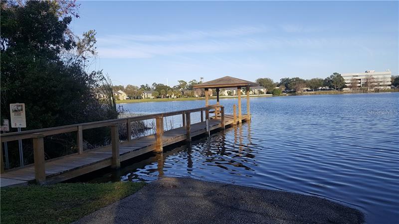 155 LAKE DESTINY, ALTAMONTE SPRINGS, FL, 32714
