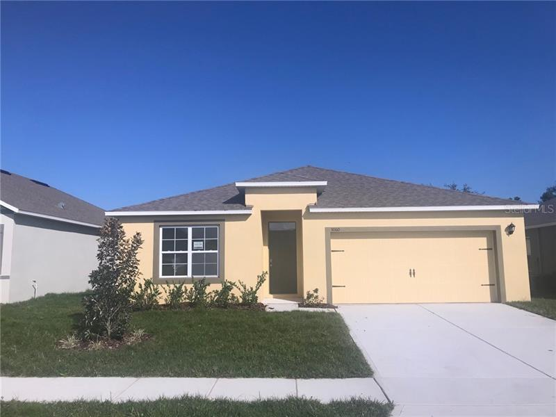 3060 COUNTRY CLUB, WINTER HAVEN, FL, 33881