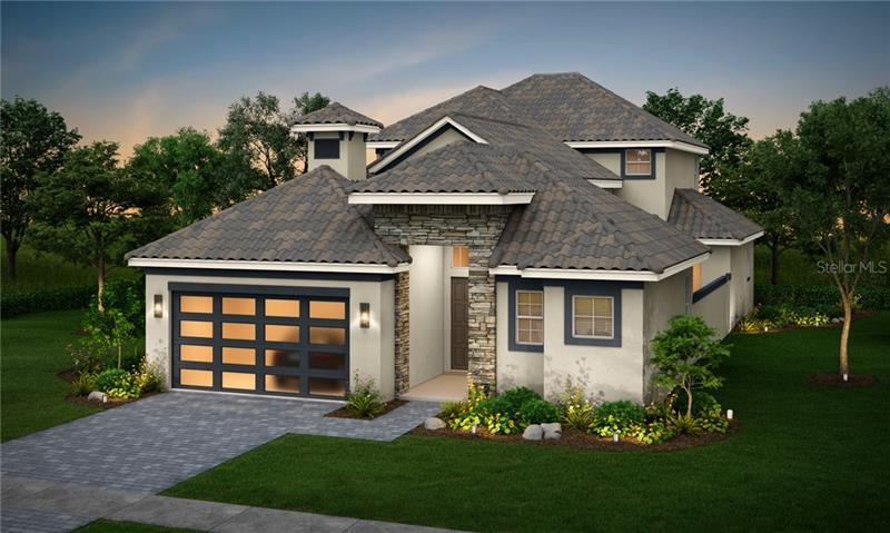 2754  WILLINGAM,  DAVENPORT, FL