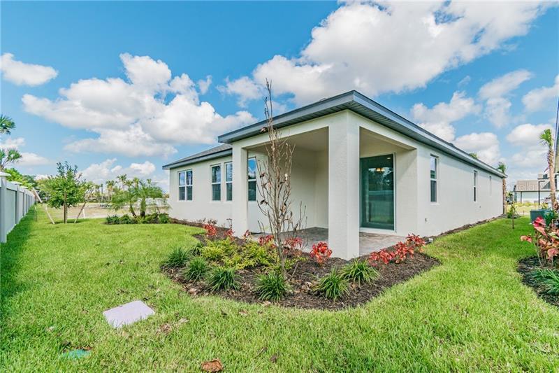 14920 SORA, BRADENTON, FL, 34212