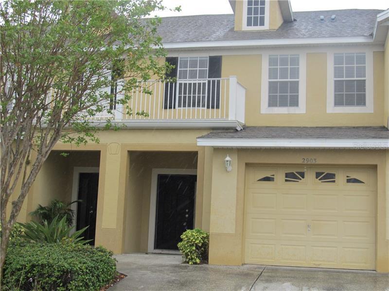 2903  WENTWORTH,  KISSIMMEE, FL