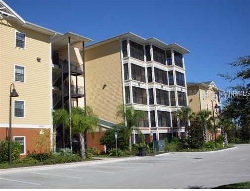 S4854498 Kissimmee Condos, Condo Sales, FL Condominiums Apartments