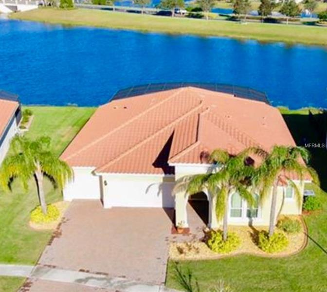 3875  SHORESIDE,  KISSIMMEE, FL