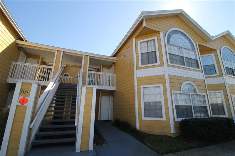 S4855898 Kissimmee Condos, Condo Sales, FL Condominiums Apartments