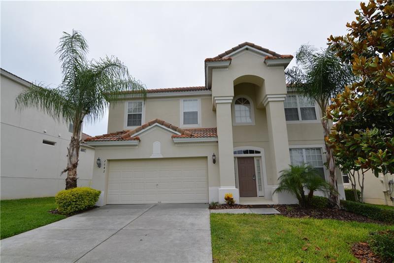 S4857898 Windsor Hills Kissimmee, Real Estate  Homes, Condos, For Sale Windsor Hills Properties (FL)