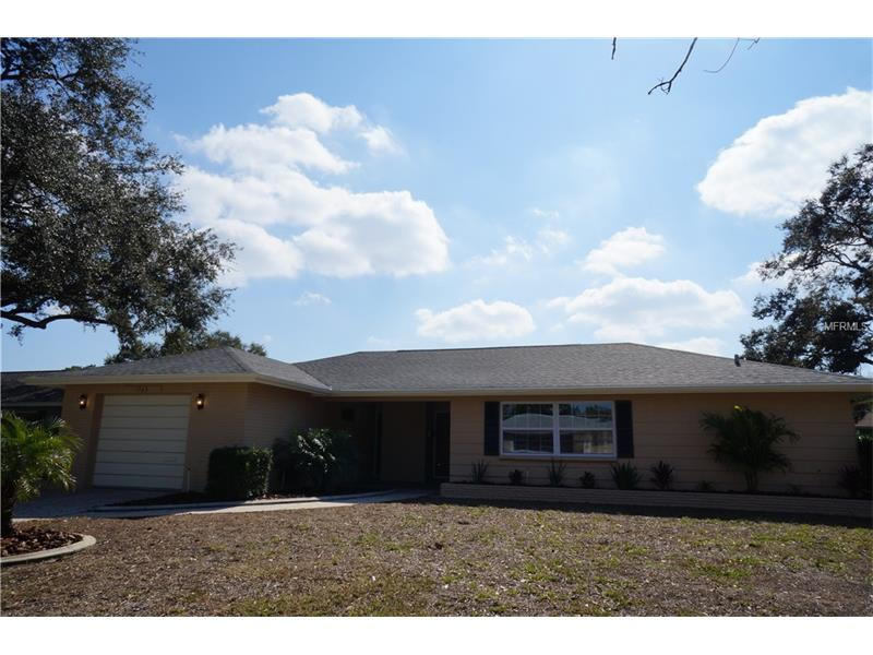 Clearwater listing T2862498