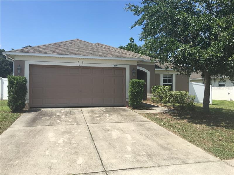 4655  HICKORY STREAM,  MULBERRY, FL