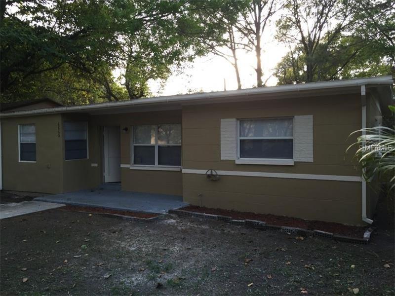 6860 N 58TH,  PINELLAS PARK, FL