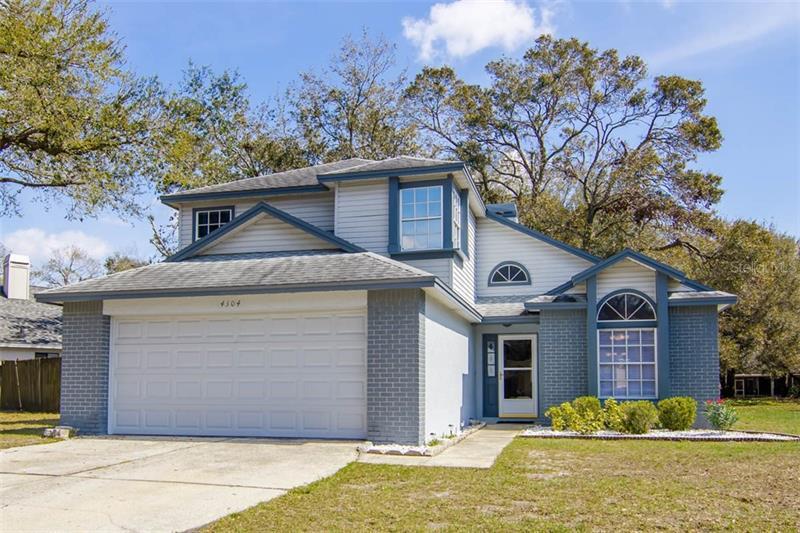 4304  LONGFELLOW,  PLANT CITY, FL