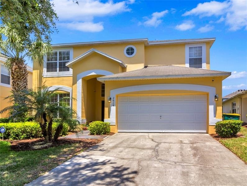 T3107498 Emerald Island Resort Kissimmee, Real Estate  Homes, Condos, For Sale Emerald Island Resort Properties (FL)