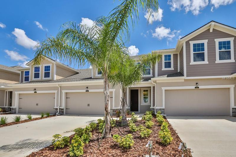 5733 SILVERBRIDGE 571/82, LAKEWOOD RANCH, FL, 34211