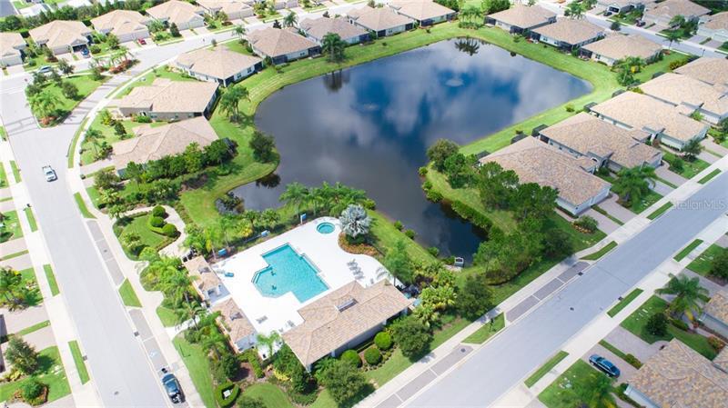 5340 FAIRFIELD, BRADENTON, FL, 34203