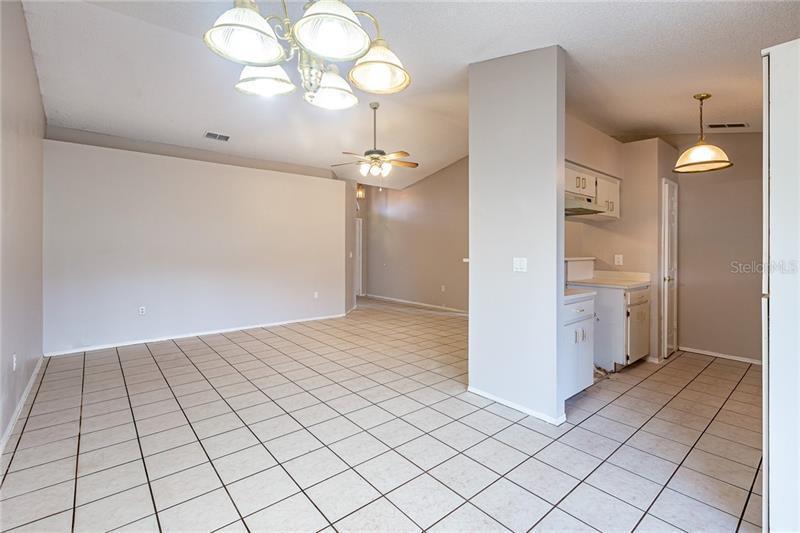, WINTER HAVEN, FL, 33880