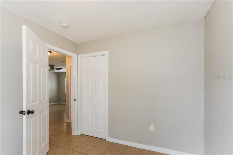 2631 S 13TH, ST PETERSBURG, FL, 33712