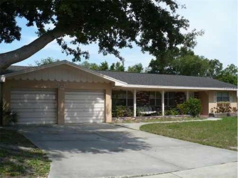 909 S SAN REMO,  CLEARWATER, FL