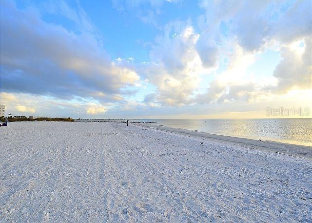 7435 BAYSHORE 304, TREASURE ISLAND, FL, 33706