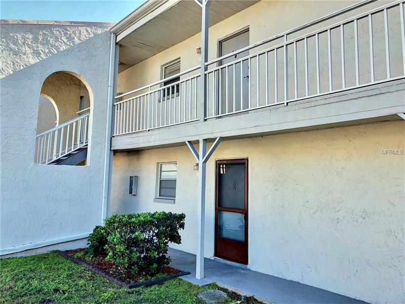 2625  STATE ROAD 590,  CLEARWATER, FL