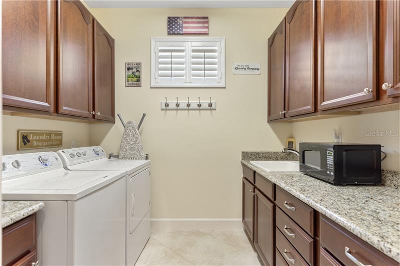 13203 TORRESINA, BRADENTON, FL, 34211