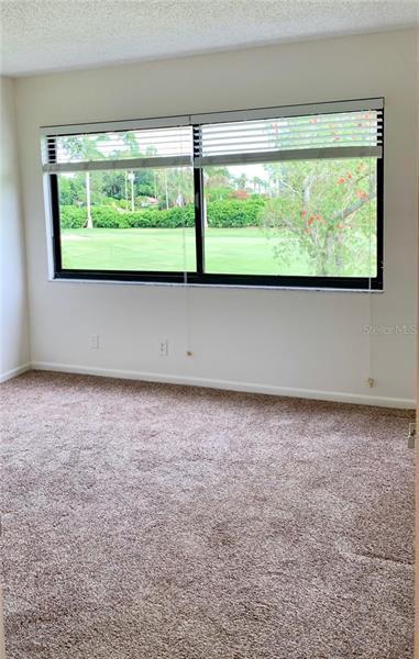 5724 LA PUERTA DEL SOL 247, ST PETERSBURG, FL, 33715