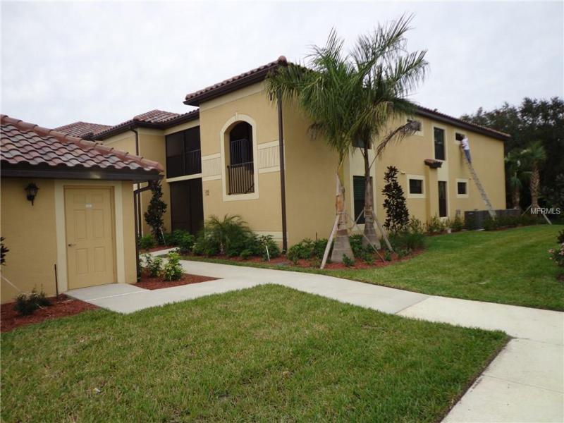 6715 GRAND ESTUARY 106, BRADENTON, FL, 34212