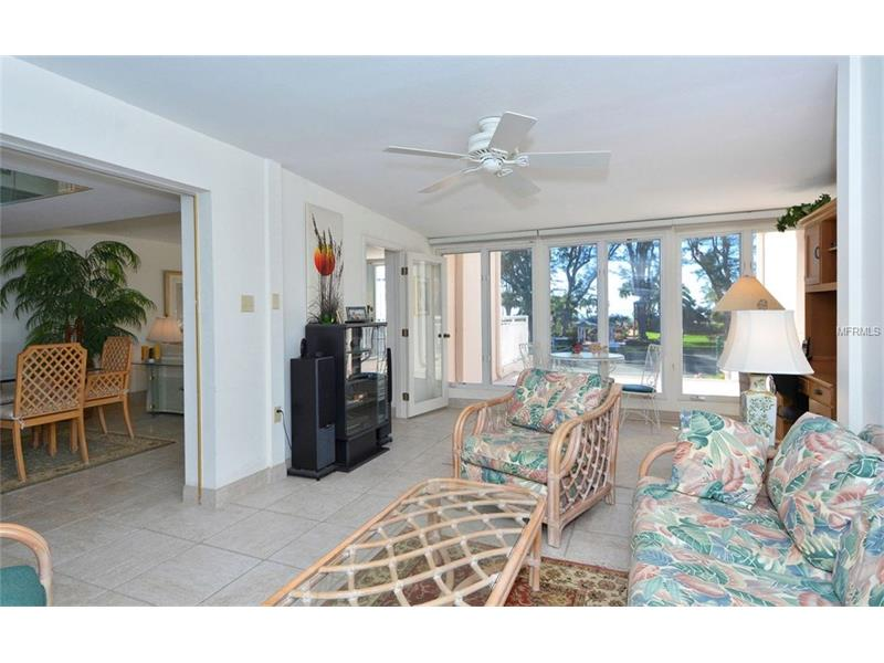 Photo of 5055 Gulf Of Mexico Drive #323 (A4172465) 13