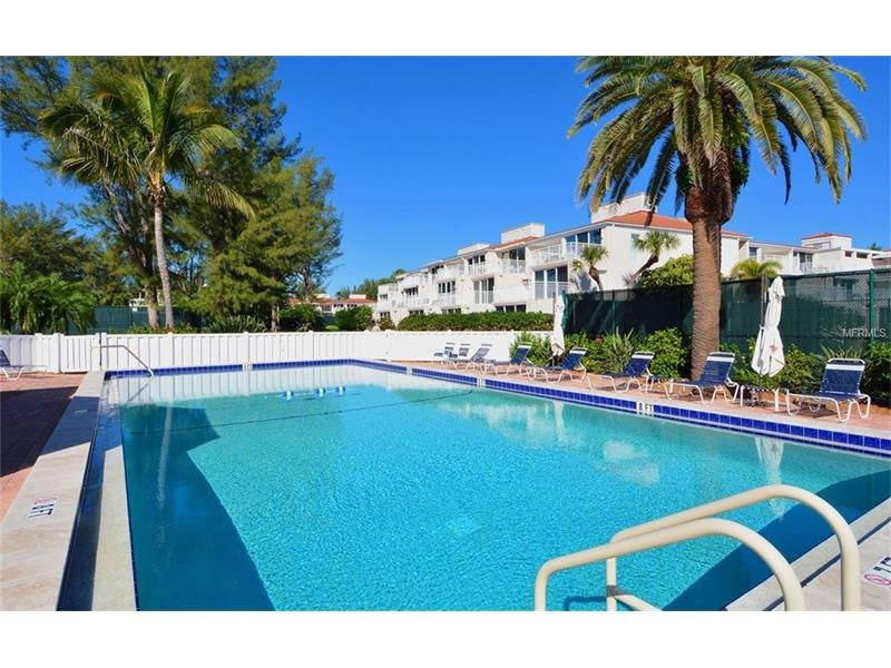Photo of 5055 Gulf Of Mexico Drive #323 (A4172465) 22